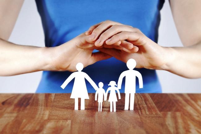 Cấp mã số bảo hiểm trọn đời mang lại lợi ích gì?