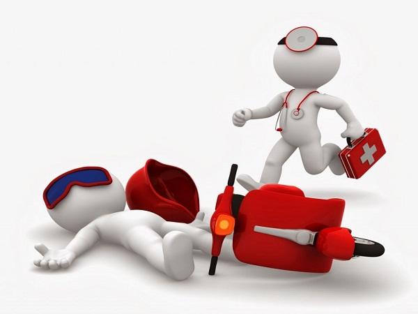 bảo hiểm nhân thọ có lợi ích gì