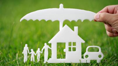 Những điều bạn nên biết về bảo hiểm phi nhân thọ