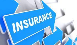 4 điều kiện cùng 4 quyền lợi của bảo hiểm thất nghiệp năm 2019