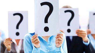 Top 5 câu hỏi thường gặp khi tham gia bảo hiểm thất nghiệp