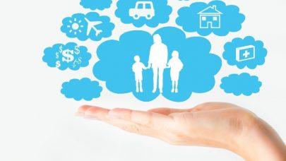 Ý nghĩa bảo hiểm xã hội năm 2019