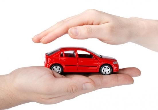 bảo hiểm 2 chiều xe ô tô