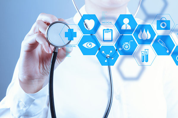bảo hiểm sức khỏe cho tổ chức