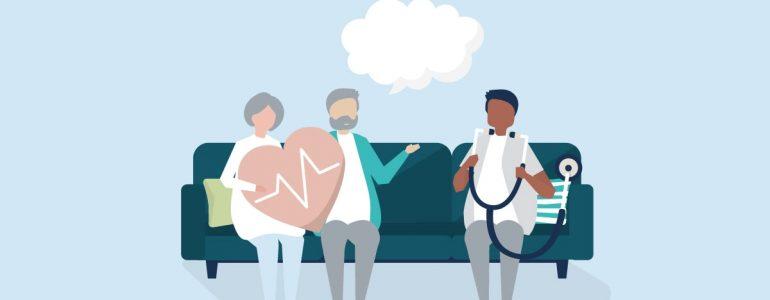 Người nước ngoài nên biết 3 điều này về bảo hiểm xã hội năm 2019