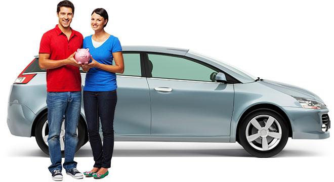 bảo hiểm cho xe ô tô Bảo Việt