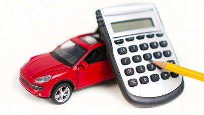 bảo hiểm vật chất xe ô tô giá rẻ