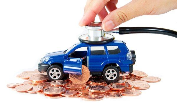mua bảo hiểm cho xe ô tô Bảo Việt