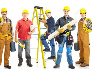 bảo hiểm tai nạn cho công nhân
