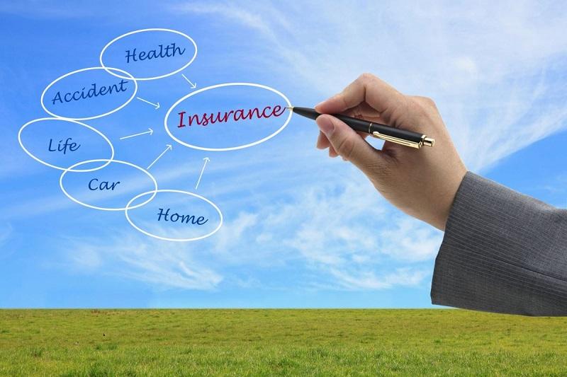 kinh nghiệm mua bảo hiểm nhân thọ
