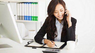 mua bảo hiểm sức khỏe toan diện trực tuyến