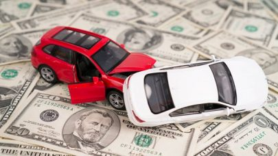 Quy trình giải quyết bồi thường bảo hiểm ô tô Bảo Việt khi xảy ra tai nạn