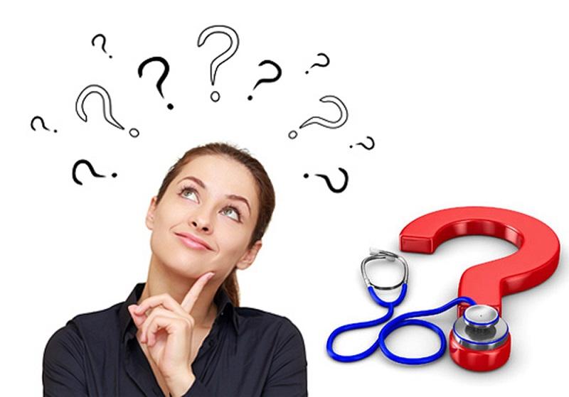 Tại sao nên mua bảo hiểm sức khỏe