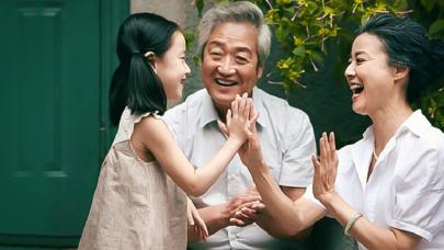 Điểm cộng của gói bảo hiểm sức khỏe cho người cao tuổi Bảo Việt