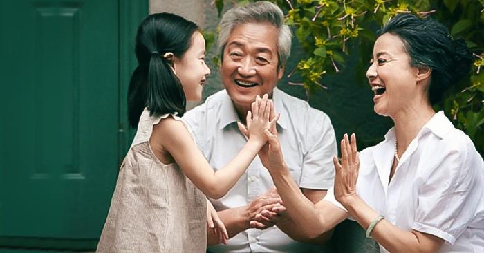 Tư vấn mua bảo hiểm Bảo Việt
