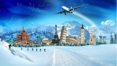 bảo hiểm du lịch xin visa khối schengen