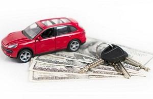 Bảo hiểm trách nhiệm dân sự xe ô tô là gì?