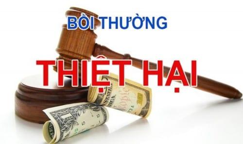 Thủ tục hưởng bảo hiểm tai nạn của Bảo Việt