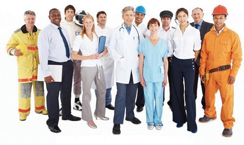 mua bảo hiểm sức khỏe theo nhóm