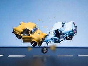bảo hiểm tai nạn tiếng anh là gì