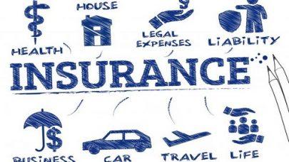 các loại hình công ty bảo hiểm