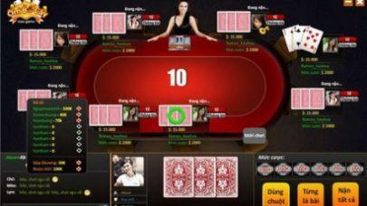 Tội đánh bạc trực tuyến là gì, khi nào thì bị coi là tổ chức cờ bạc trực tuyến?