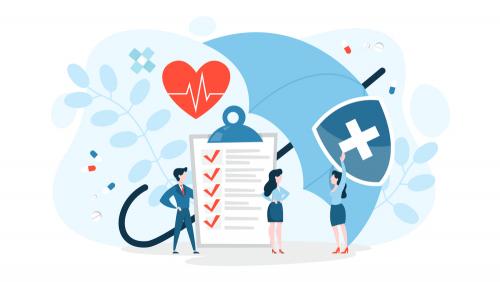 bảo hiểm sức khỏe